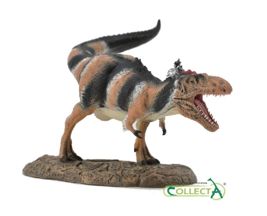 Bistahieversor CollectA 2014