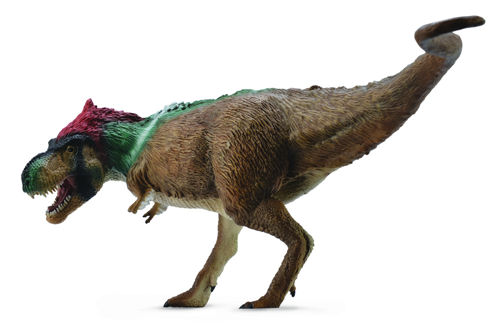 feathered_tyrannosaurus_collecta_2015.jpg