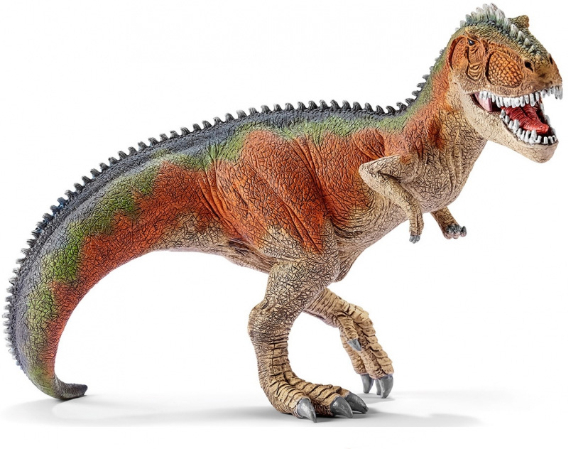 Kentrosaurus Dinosaur King Upcoming releases from...