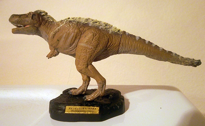 Information About Dinotoyblogcom The Dinosaur Toy Blog Largest Collection Of Dinosaurs