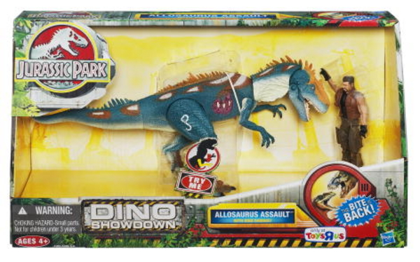 hasbro toys gi joe the icon of its time Gi joe's appeal to children has made it an american icon among toys the film's opening sequence with the gi joe soldiers saving the statue of liberty from the cobra invaders was.