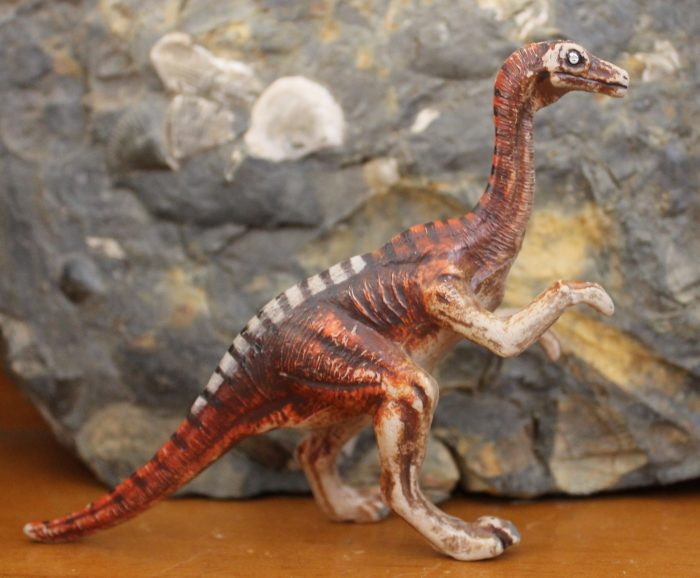 JurassicCollectables  YouTube