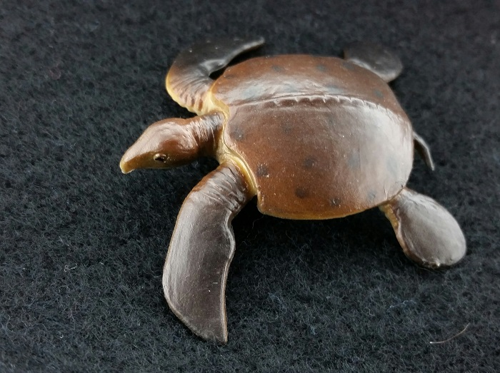 CollectA mini Archelon